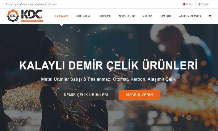 OTOMAT ÇELİK